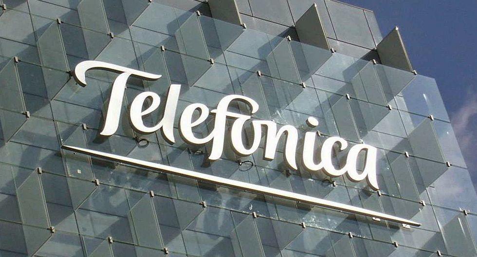 Sunat precisó que deuda de Telefónica es de 700 millones de soles
