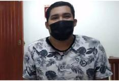 Chimbote: Cadena perpetua para violador de niño de 5 años