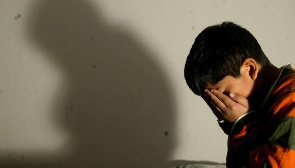 Unos 11.430 niños accederán a pensión de orfandad tras muerte de sus padres por COVID-19. (GEC/Imagen referencial)