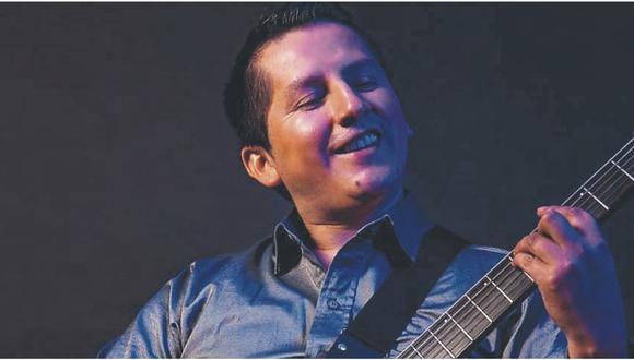 Ever Bohórquez Rivera falleció el miércoles en Essalud