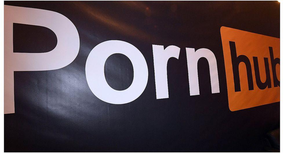 Portal web para adultos dio a conocer qué categoría es la más buscada en Perú