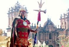 Así fue el Inti Raymi 2021, o 'La Fiesta del Sol por el Bicentenario' (FOTOS)