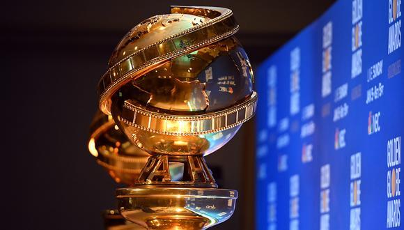 Globos de Oro: Organizadores aprueban cambio radical en su reglamento en favor de la diversidad. (Foto: AFP)