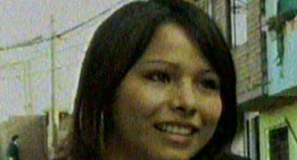 Asesino confeso de Ruth Thalía había declarado que no le iba perdonar