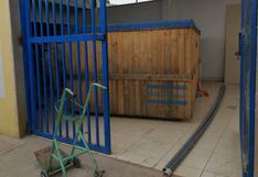 Defensoría insta poner en funcionamiento planta de oxígeno adquirida por GORE