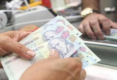 Bono 600 soles: ¿Hasta cuándo recibirán el subsidio los beneficiarios con cuenta bancaria?