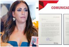 """Tilsa Lozano: ASPEC le solicita """"evidencia científica"""" por promoción de pastillas para bajar de peso"""