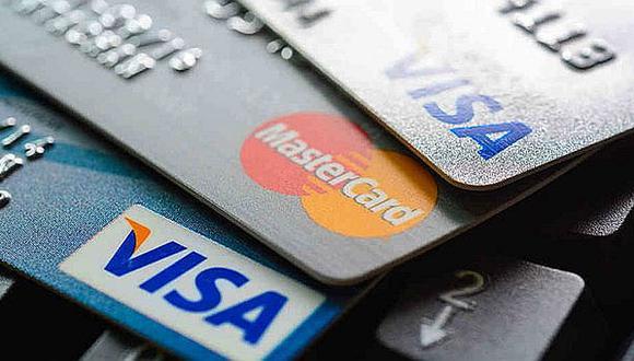 ¿Tienes deudas? Bancos ya no podrán embargar o descontar de cuentas sueldo de clientes