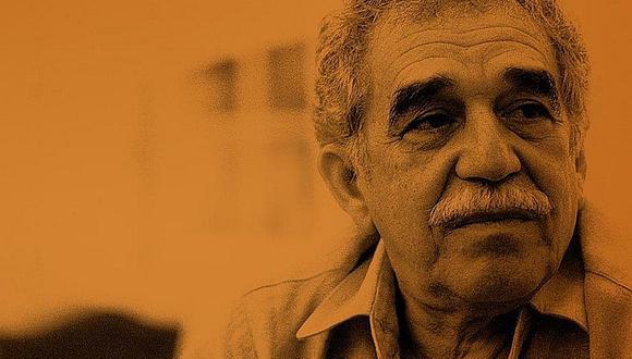 Gabriel García Márquez hubiera cumplido hoy 90 años y estas son sus mejores frases