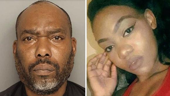 Mató a su hija por error tras confundirla con un delincuente