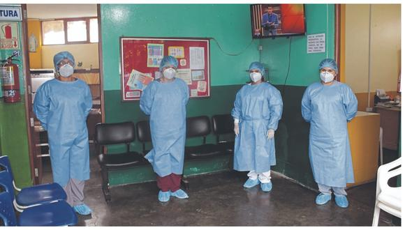 Continuidad de tratamiento con retrovirales les permitió fortalecer sus defensas y superar al virus.