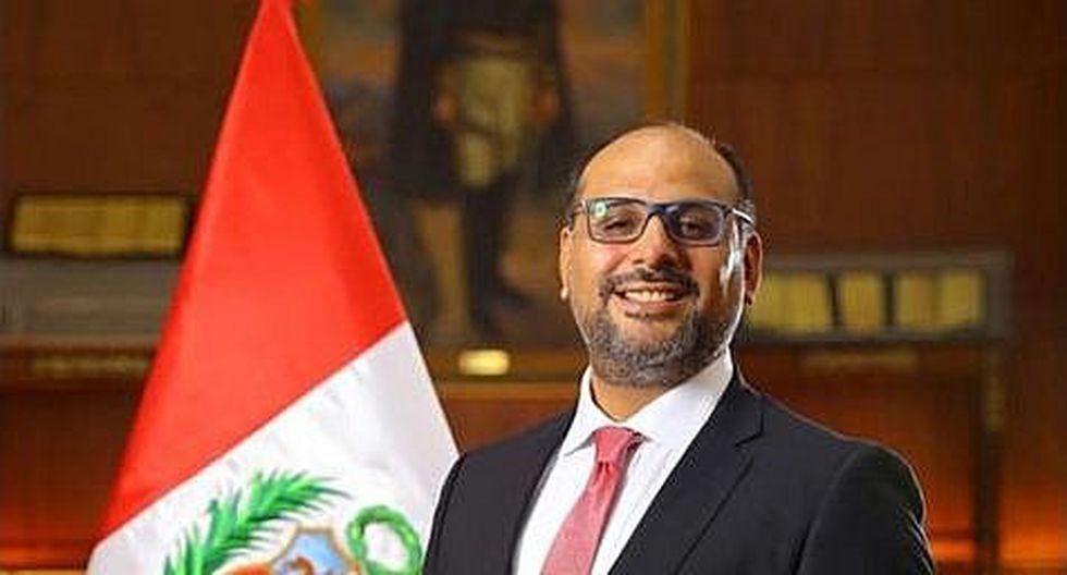 Ministros darán ayuda en proyectos para Tacna