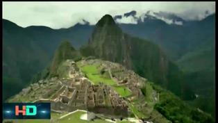 Mira esta lista de aplicaciones que debes descargar para viajar por el Perú