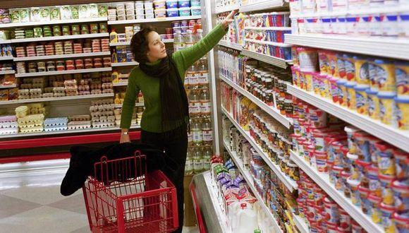 ¿Cómo funciona la mente del consumidor?