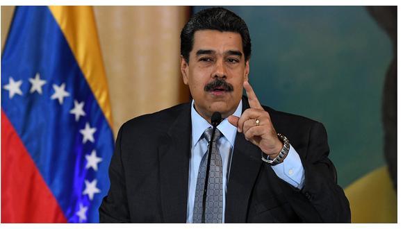 Venezuela logra una banca en el Consejo de DDHH de la ONU