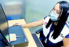 Llaman a afiliarse al  SIS que cubre hospitalización y sepelio por coronavirus