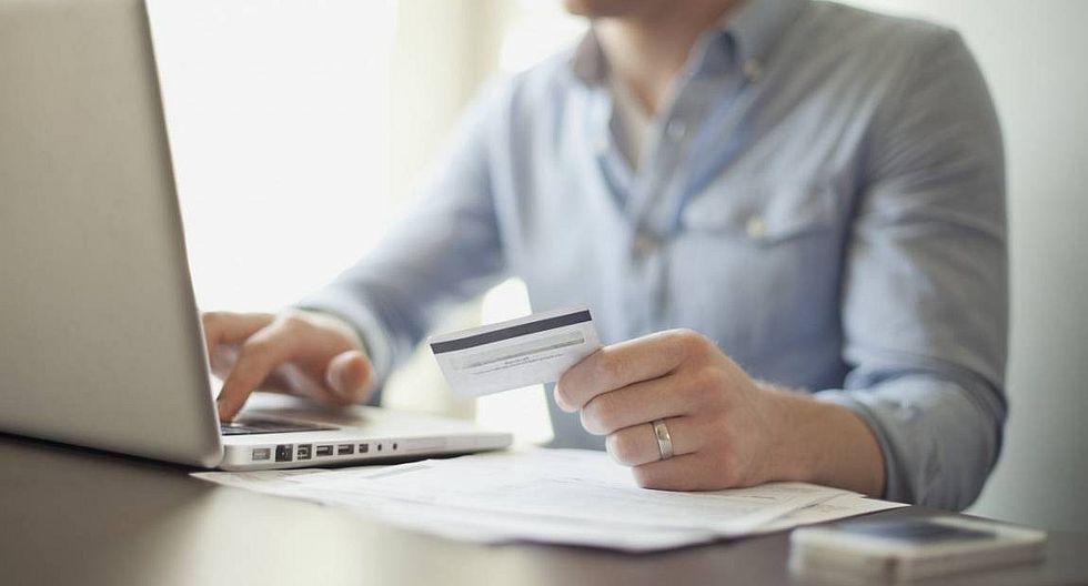 El 28% de varones tienen deudas mayores a S/ 10 mil con bajo nivel de pago