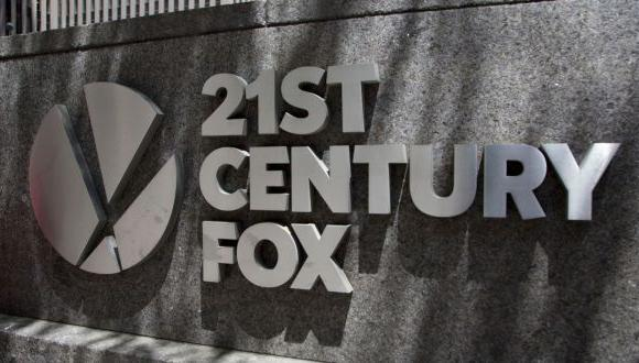 El panorama mediático y político del Reino Unido avanza hacia un punto de inflexión con el lanzamiento de dos grandes canales de televisión que implantaría el estilo de Fox News estadounidense. (Foto: AFP)
