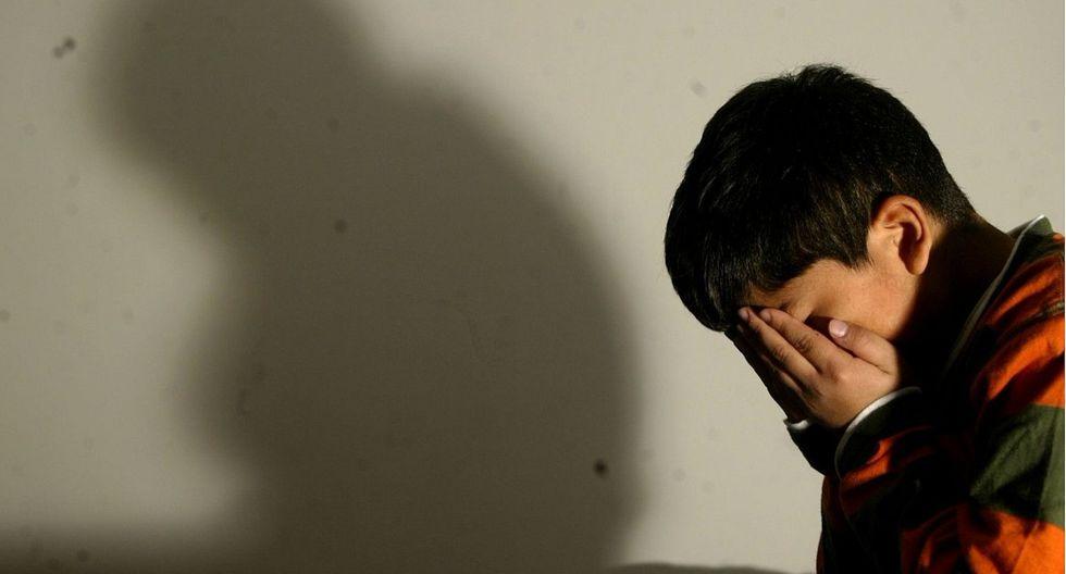 Arequipa es la región con mayor índice de menores de edad desaparecidos