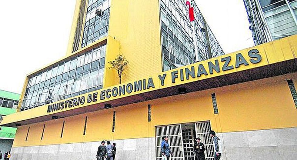 BCP: Los ingresos extraordinarios aumentarán la caja fiscal