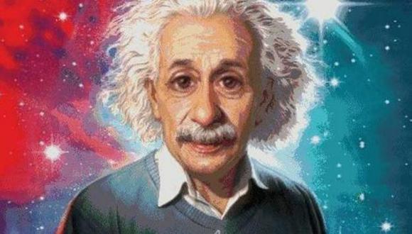 10 lecciones de Albert Einstein para emprender un negocio