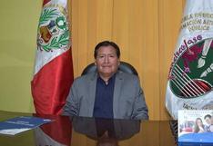 Creman restos del director de la ESFAP Francisco Laso