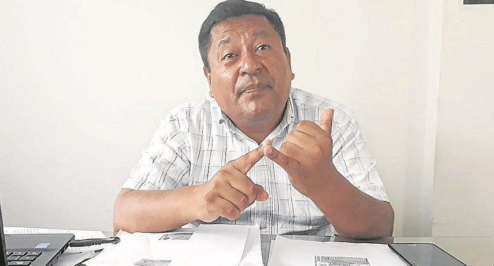 Municipalidad Provincial de Tumbes busca aplicar una reforma al transporte público