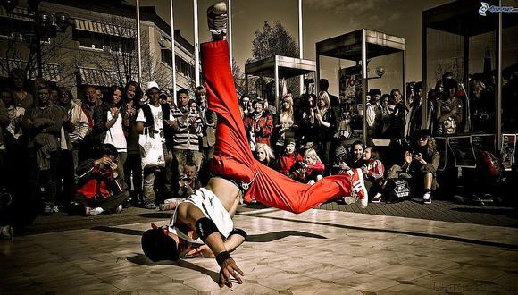 Arica será sede del Campeonato Internacional de Break Dance