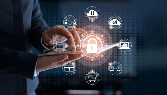 Con el COVID se ha comenzado a hablar de establecer una gran alianza entre bancos para hacer frente común contra los ciberataques, una idea que ya se ha hecho en otras partes de Europa. (Foto: iStock)