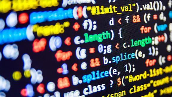 ¿Cuál es la edad ideal para comenzar a aprender programación?