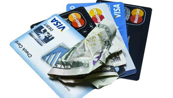 El servicio de reporte de deudas de la SBS es gratuito, pero para acceder a esta información se debe contar con un usuario y contraseña (Foto: Pixabay)