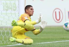 Ayacucho FC es el campeón de la Fase 2 de la Liga tras vencer por penales a Sporting Cristal