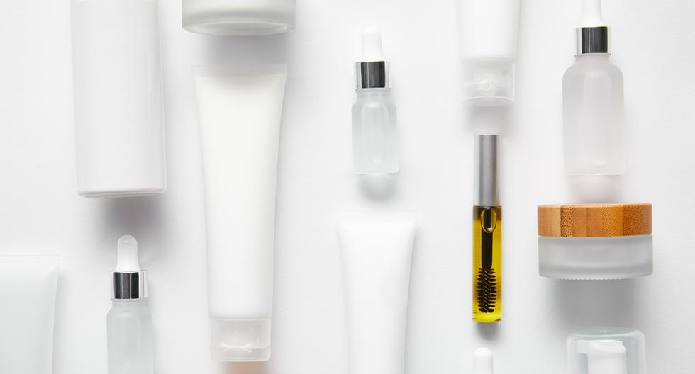 Venta de cosméticos vía catálogo cae 20%  y espera reimpulsarse