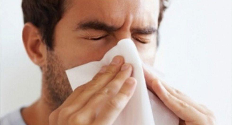 En Japón crean pastilla que cura la gripe en un día