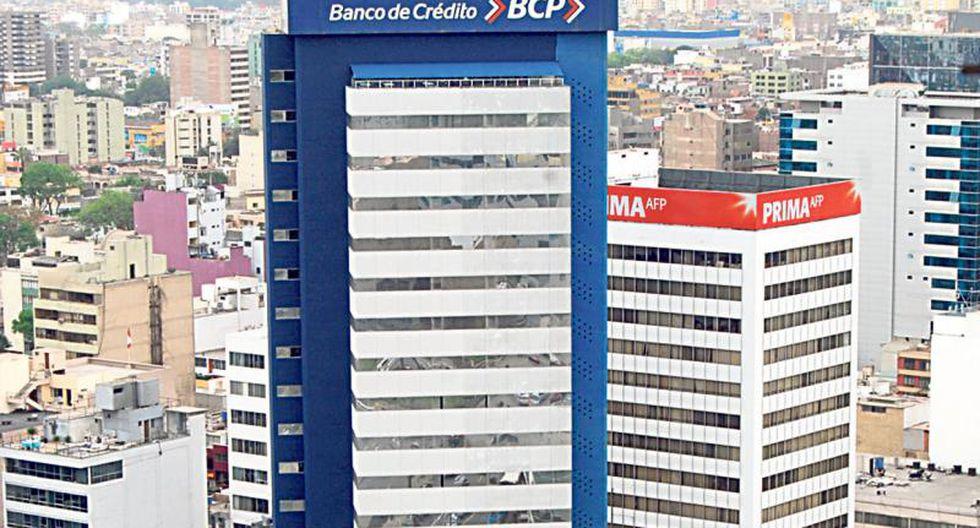 El 67% de bancos peruanos sufren fraudes