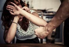 1800 denuncias por violencia familiar recibió Comisaría de Familia en este año