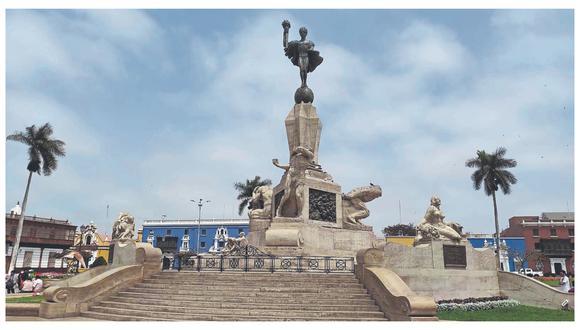 Municipalidad Provincial de Trujillo ya coordina con Hidrandina para capacitaciones para el funcionamiento de costoso equipo.