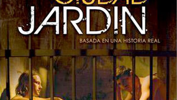 'Ciudad Jardín' cuenta experiencia de tablista estadounidense en 'El Sexto'