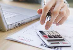 Dictamen de Comisión de Economía sobre reprogramación de deudas pone en riesgo a bancos y a sus clientes