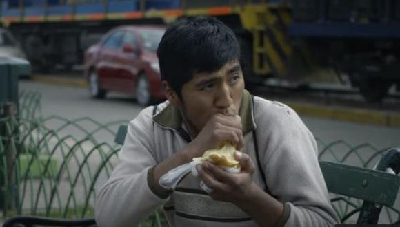"""Asociación Peruana de Prensa Cinematográfica le otorgó premios a la película """"Manco Cápac"""". (Foto: @mancocapacpelicula)"""