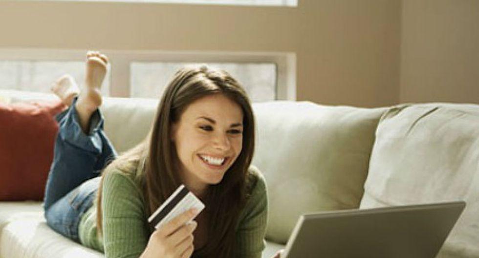 5 consejos para comprar barato por internet