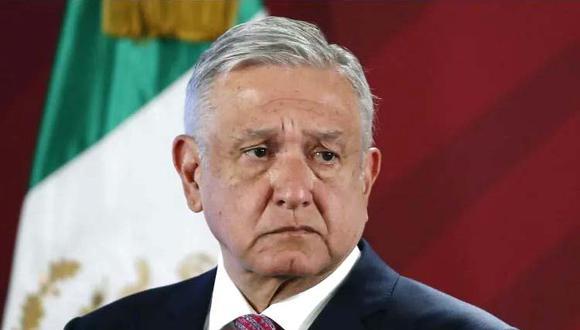 La cantidad de mexicanos que fallecieron es de 100.104 y de contagiados por coronavirus es de 1.019.543, confirmados desde que la pandemia llegó a México a finales de febrero. (Foto: EFE)