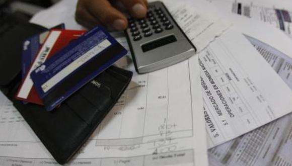 La Comisión de Economía del Congreso aprobó el dictamen que otorga a la Unidad de Inteligencia Financiera para que tenga acceso directo al secreto bancario y tributario. (Foto: GEC)
