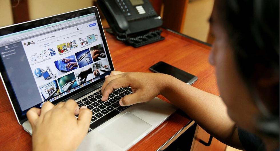 Aún falta impulsar los medios de pago digitales para compras en línea