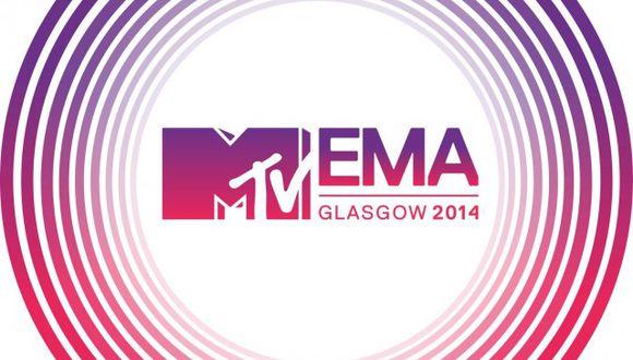 MTV EMA 2014: Conoce la lista de nominados a los premios