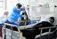 Estudio asegura que la mayoría de enfermos de coronavirus continúa con algún síntoma medio año después