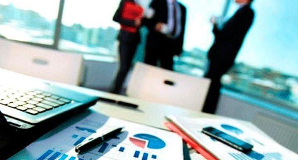 6 pasos para constituir una empresa en Perú