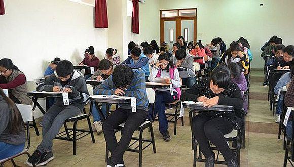Encuesta: Solo 3 de cada 10 peruanos considera que sus hijos tendrán futuro en el Perú