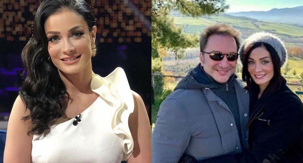 Dayanara Torres: novio canceló su compromiso con la ex Miss Universo tras enterarse que padece cáncer
