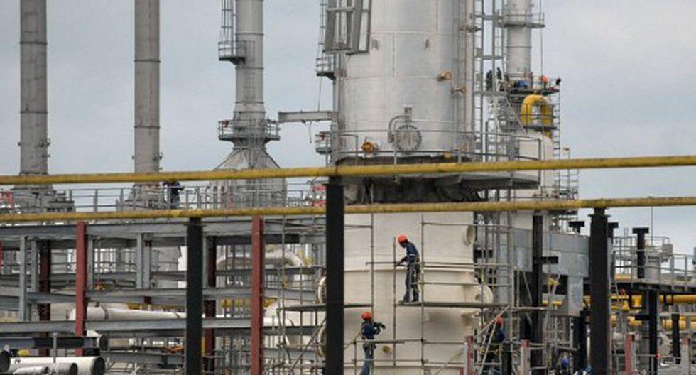 Gobierno peruano multa a petrolera argentina Pluspetrol con 29 millones de soles